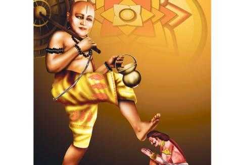 king-mahabali2