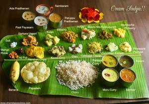 onam-sadya-traditional-food-picture