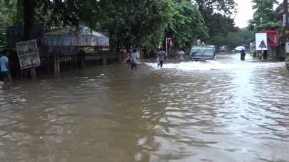 flood_in_kerala